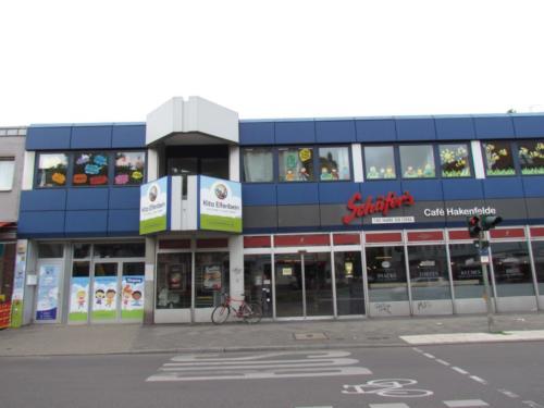 Streitstrasse-08